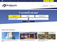 Imobiliariaevidencia.com.br
