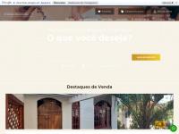 Imobiliariadourada.com.br
