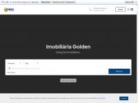 imobiliariagolden.com.br