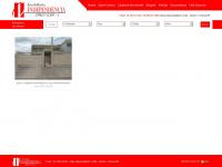 Imobiliariaindependencia.com.br