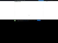 imobiliarialeste.com.br