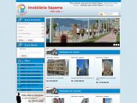imobiliariaitapema.com.br