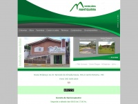 Imobiliariamantiqueira.com.br