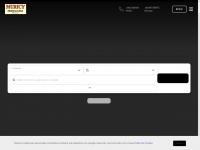 imobiliariamuricy.com.br