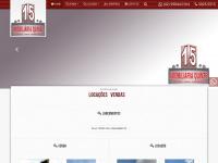 Imobiliariaquinze.com.br
