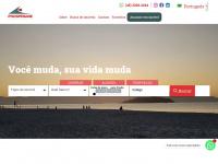 Imobiliariaprosperare.com.br