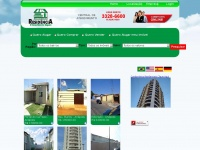 imobiliariaresidencia.com.br