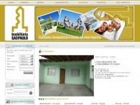 imobiliariasaopaulo.com.br