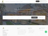 imobiliariass.com.br