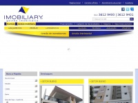 imobiliary.com.br