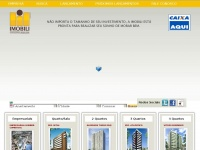 imobiliconsultoria.com.br