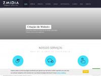 zmidia.com.br