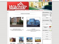 imobiliariawachter.com.br