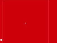 Imoveiscastro.com.br - Imóveis Castro, imobiliária em Guaratuba