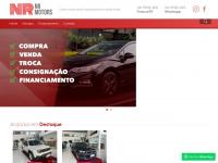 nrmotors.com.br