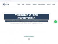 sijur.com.br