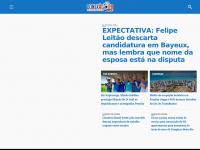 conexaopb.com.br