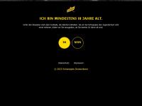 Schweppes.de - Schweppes Homepage