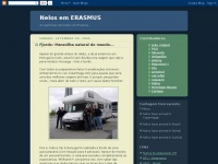 nelosemerasmus.blogspot.com