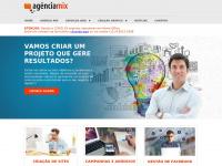 agenciamix.com