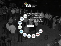 g8distribuicao.com.br