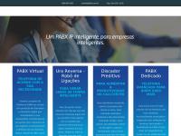 ipbxinteligente.com.br