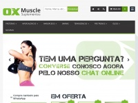 Oxmuscle.com.br - Index of /