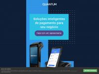 Smartphones Quantum | O Celular inteligente como Você