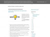 nelsonrosamilha.blogspot.com