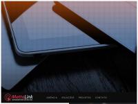 mettalink.com.br