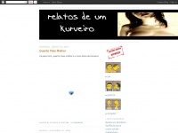 soukurveiro.blogspot.com