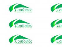 confortec-esquadrias.com.br