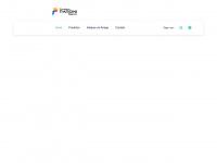 valordeseguro.com.br