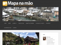 mapanamao.com.br