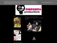 pimponetaproductions.blogspot.com