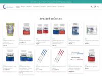 Babyhopes.com - Baby Hopes - Fertility, Pregnancy, Nursing & Family Health Products – BabyHopes