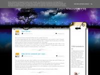 100-medodeviver.blogspot.com