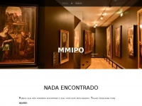 mmipo.wordpress.com