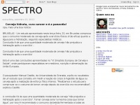 spectro.blogspot.com