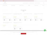 Rosielingerie.com.br