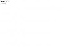studio50mm.com.br