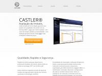 castler.com.br