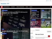 assistotv.com