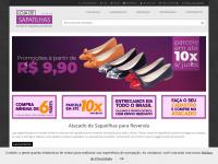 lojadesapatilhas.com.br