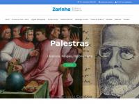 zarinhaead.com.br