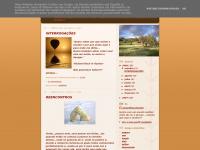 andarilhosonhador.blogspot.com
