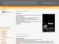 trugiadomundo.blogspot.com