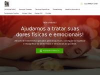 okiacupuntura.com.br