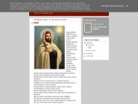 190-pioneiros.blogspot.com
