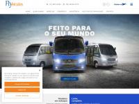 flyvolare.com.br